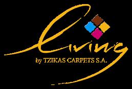 Τζήκας Carpets A.E.