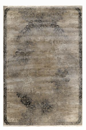 19013-797