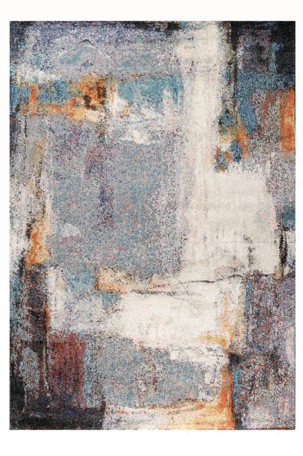 20044-110
